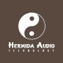 Hermida Audio Technology