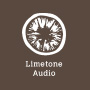 Limetone Audio