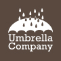 Umbrella Company