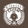 Effects Bakery